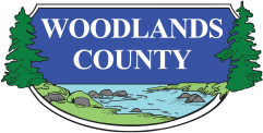 Woodlands County - Recreation